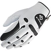 Bionic Men's StableGrip Golf Glove