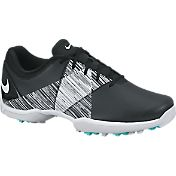 Nike Women's Delight V Golf Shoes
