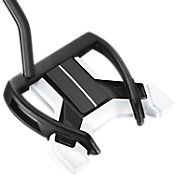 TaylorMade Daddy Long Legs 2.0 Counterbalance Putter