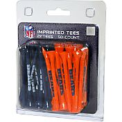 Team Golf Chicago Bears Golf Tees – 50 Pack