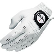 Titleist Men's Players Golf Glove