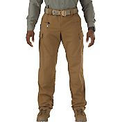 5.11 Tactical Men's Stryke Pants