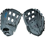adidas 12.75' EQT HX Equipment Series Glove