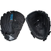 adidas 12' EQT 2PX Equipment Series Glove
