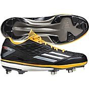 adidas Men's Energy Boost Icon Metal Baseball Cleat