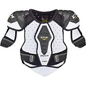CCM Senior Tacks 4052 Ice Hockey Shoulder Pads