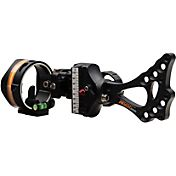 Apex Gear Covert 1-Pin Bow Sight