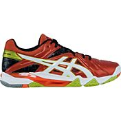 ASICS Men's GEL-Cyber Sensei Volleyball Shoes