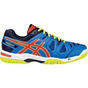 ASICS Men's GEL-Game 5 Tennis Shoes