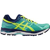 ASICS Women's GEL-Cumulus 17 Running Shoes