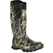 BOGS Men's World Slam Rubber Hunting Boots