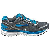 Brooks Men's Ghost 8 Running Shoes