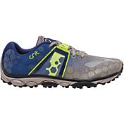 Brooks Men's PureGrit 4 Trail Running Shoes