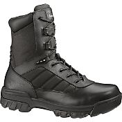 Bates Men's Tactical 8'' Sport Composite Toe ...