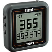 Bushnell NEO Ghost Golf GPS