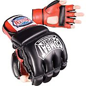 Combat Sports MMA Bag Gloves