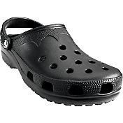 Crocs Adult Original Classic Clogs
