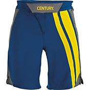 Century Men's Mongoose MMA Fight Shorts