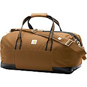 Carhartt Legacy 23' Gear Bag
