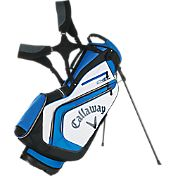 Callaway 2016 Chev Stand Bag
