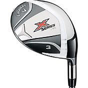 Callaway X-Series N415 Fairway Wood
