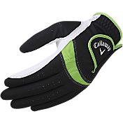 Callaway X-Tech Golf Glove