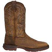 Durango Men's Rebel Pull-On Western Boots