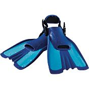 Fitness Gear Kick Fins