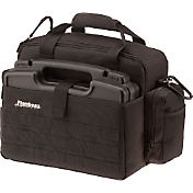 Flambeau Outdoors Large Range Bag
