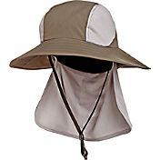 Field & Stream Ultra Light Evershade Drop Shade Boonie
