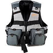 Field & Stream Zenith Fishing Life Vest