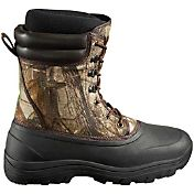 Field & Stream Men's Buck Hunter 600g AP Winter ...