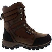 Field & Stream Men's Silent Tracker 1000g Field Hunting Boots