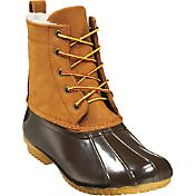 Field & Stream Women's Merrimack 6'' 400g Winter Duck Boots