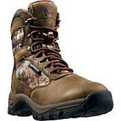 Field & Stream Women's Game Trail Real Tree Xtra Waterproof 800g Field Hunting Boots