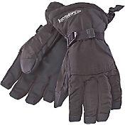 Hot Fingers Men's Rip-N-Go Glove