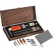 Hoppe's Deluxe Gun Cleaning Kit