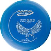 Innova DX Teebird Fairway Driver