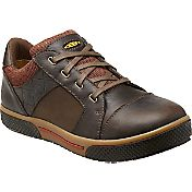 KEEN Men's Destin Low Steel Toe Oxford Work Shoes