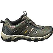 KEEN Men's Koven Mid Hiking Shoes