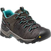 KEEN Women's Gypsum Waterproof Hiking Boots