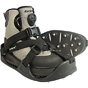 Korkers RockTrax Plus Fishing Cleat