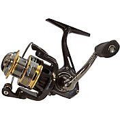 Lew's Wally Marshall Signature Series Spinning Reel