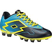 Lotto Men's Zhero Gravity VI 300 TX Soccer Cleats