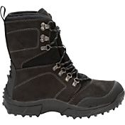 Muck Boot Men's Peak Hardcore Insulated Waterproof Field Hunting Boots