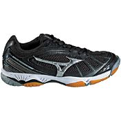 Mizuno Women's Wave Hurricane Volleyball Shoes