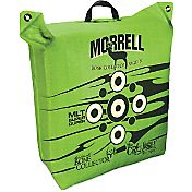 Morrell Bone Collector MLT Super Duper Bag Archery Target