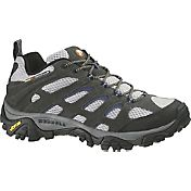 Merrell Men's Moab Ventilator Hiking Shoes
