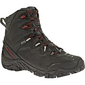 Merrell Men's Polarand 8 Waterproof 400g Winter Boots