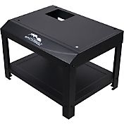 "Masterbuilt 30"" Digital Electric Smoker Stand"